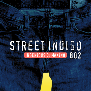 STREET-INDIGO-3.jpg